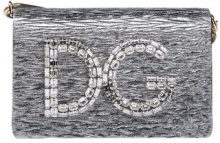 DOLCE & GABBANA  - BORSE - Borse a spalla - su YOOX.com