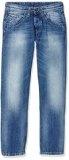 Pepe Jeans Jeanius Pm200016z450, Jeans Uomo