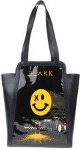 THOMAS BLAKK  - BORSE - Borse a spalla - su YOOX.com