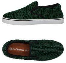 BERNIE MEV.  - CALZATURE - Sneakers & Tennis shoes basse - su YOOX.com