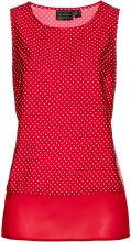 Blusa (Rosso) - bpc selection