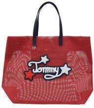 TOMMY HILFIGER  - BORSE - Borse a mano - su YOOX.com
