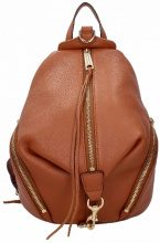 Zaini e Marsupi Rebecca Minkoff MEDIUM JULIAN BACK PACK Donna Marrone