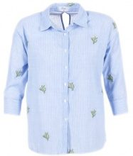 Camicia Betty London  GASSA