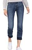 edc by ESPRIT 086cc1b014, Jeans Donna