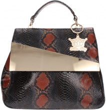 Borse a Mano Mia Bag Donna