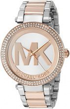 Orologio Michael Kors Donna mk6314