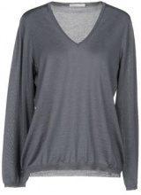THEO  - MAGLIERIA - Pullover - su YOOX.com