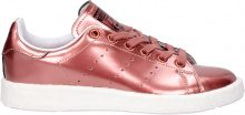 Sneakers Adidas stan smith w Donna Rosa