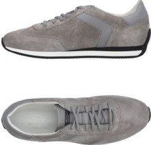 SANTONI  - CALZATURE - Sneakers & Tennis shoes basse - su YOOX.com