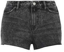 ALLSAINTS  - JEANS - Shorts jeans - su YOOX.com
