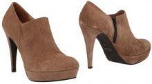 CUOIERIA  - CALZATURE - Ankle boots - su YOOX.com