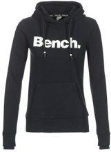 Felpa Bench  BLWE001656