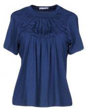 SONIA RYKIEL  - TOPWEAR - T-shirts - su YOOX.com
