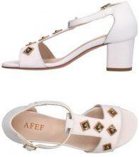 AFEF  - CALZATURE - Sandali - su YOOX.com