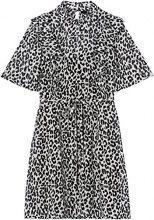 FIND MDR 40440 vestiti da sera donna eleganti, Nero (Black Mpr 279 A), 44 (Taglia Produttore: Medium)