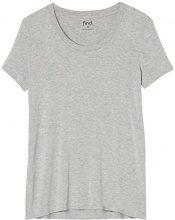 FIND 18134 magliette donna, Grigio (Grey), 44 (Taglia Produttore: Medium)
