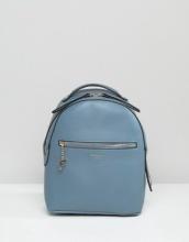 Fiorelli - Anouk - Zaino semplice con tasca con zip