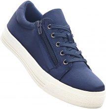 Sneaker (Blu) - bpc bonprix collection