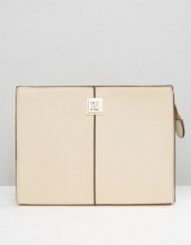 River Island - Clean - Trousse