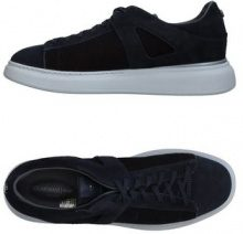 ALBERTO GUARDIANI  - CALZATURE - Sneakers & Tennis shoes basse - su YOOX.com