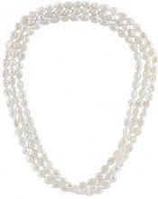 Bella Pearls Donna Barocca perla cinesa da coltivazione