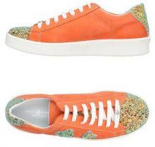 MANUELA DARDOZZI  - CALZATURE - Sneakers & Tennis shoes basse - su YOOX.com