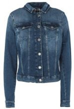 TOMMY JEANS  - JEANS - Capispalla jeans - su YOOX.com