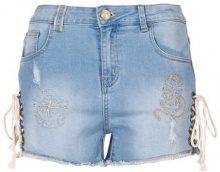 Shorts Desigual  DREOJ