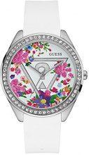 Orologio da Donna Guess W0904L1