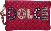 Pochette Dolce&Gabbana cleo Donna