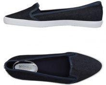 MICHAEL MICHAEL KORS  - CALZATURE - Sneakers & Tennis shoes basse - su YOOX.com