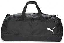 Borsa da sport Puma  PRO TRAINING II LARGE BAG