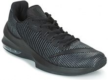 Scarpe Nike  AIR MAX INFURIATE 2 LOW
