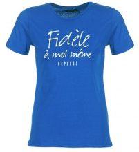 T-shirt Kaporal  VIDEL