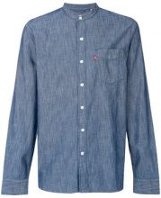 Levi's - Camicia in denim - men - Cotone - S, M - BLUE