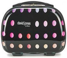 Beauty Case David Jones  GLOOR 12L