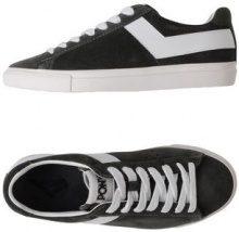 PONY  - CALZATURE - Sneakers & Tennis shoes basse - su YOOX.com