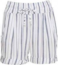 Pantaloncino (Bianco) - BODYFLIRT
