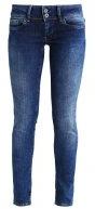 VERA - Jeans slim fit - d66