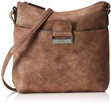 Gerry Weber Be Different Mvz, Borsa a spalla Donna