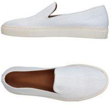 DOUCAL'S  - CALZATURE - Sneakers & Tennis shoes basse - su YOOX.com