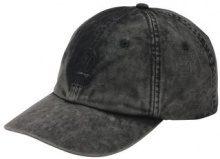 PUMA x XO ACID WASH CAP - ACCESSORI - Cappelli - su YOOX.com