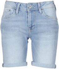 Shorts Pepe jeans  BETTI SHORT