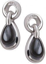 Orphelia 925 in argento Sterling con donna-orecchini zirconi ZO-5921