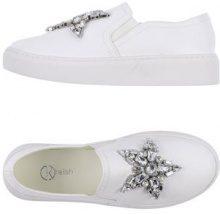 RELISH  - CALZATURE - Sneakers & Tennis shoes basse - su YOOX.com
