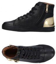 LOVE MOSCHINO  - CALZATURE - Sneakers & Tennis shoes alte - su YOOX.com