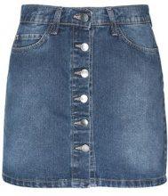PIERRE DARRÉ  - JEANS - Gonne jeans - su YOOX.com