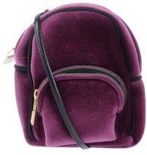 SAVE MY BAG   - BORSE - Borse a tracolla - su YOOX.com