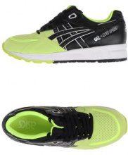 ASICS TIGER  - CALZATURE - Sneakers & Tennis shoes basse - su YOOX.com